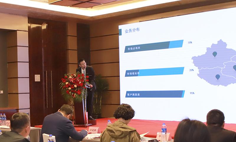 安徽省土木建筑学会给排水专业技术研讨会通稿451.png
